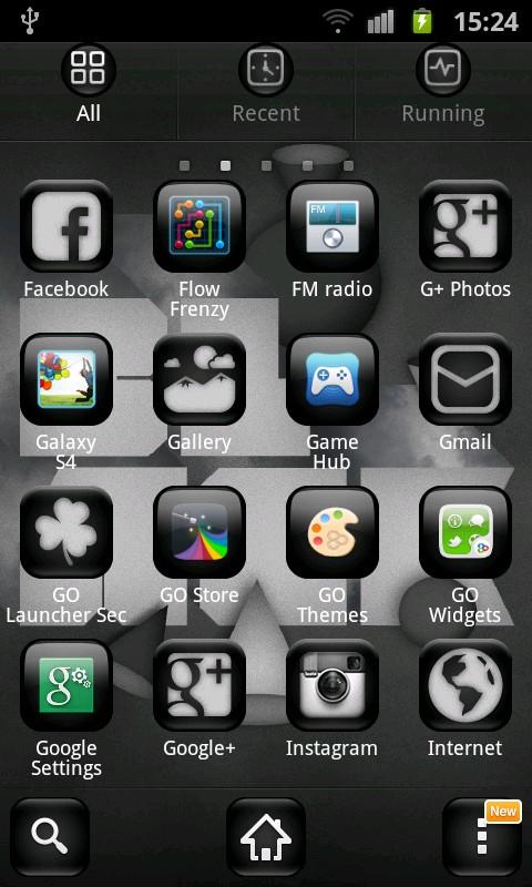 Android Basics   Udacity