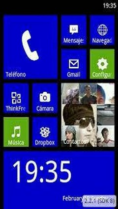 windows8la hTLou2co
