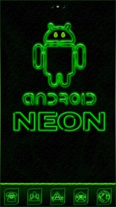 Android Neon [atc-14]