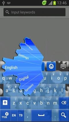com.jb.gokeyboard.theme.twgearkeyboard
