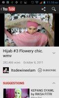 Hijab Guide