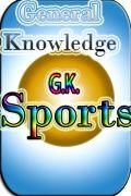 GKSports