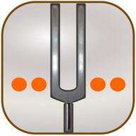 Guitar Tunings App (FREE)