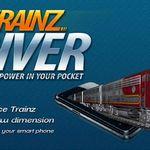 Trainz Driver v1.0.2 APK