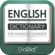 Oxford Advanced learner's Dictioonary 7th Eddition
