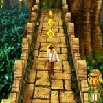 Temple Run Brave Video Tutor