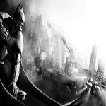 Batman Series Game Tutorials