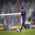 FIFA Basic Tutorials