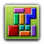 Puzzle Game Tutorials