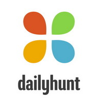 Dailyhunt (Newshunt) News
