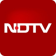 NDTV Official App 4.16