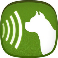 Dog Whistle App