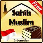 Hadith Muslim Indonesian