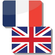 French English Offline Dictionary