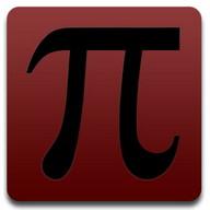 Trigonometry Cheat Sheet(Free)