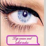 How To Apply Makeup Tutorials eBook
