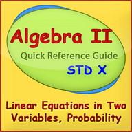 Algebra-II