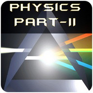 Physics - II
