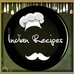 Indian Holi Recipes