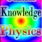 GKPhysics