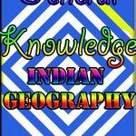 GKIndianGeography