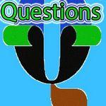 InterestingQuestions