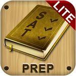 SAT Prep - Test Practice Free
