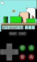 NES Emu AS007APK08