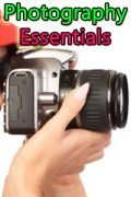 PhotographyEssentials