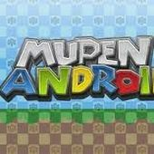 Mupen64 N64 Emulator For Android