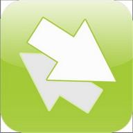 Swapper per Root (donazione)