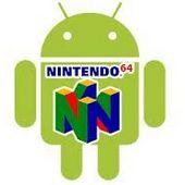 N64 Emu