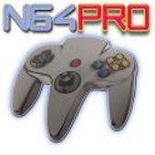 N64Pro
