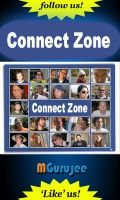 Connect Zone