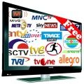 Indo HD TV Channels Live