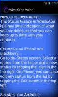 WhatsApp Global