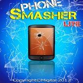Phone Smasher Lite
