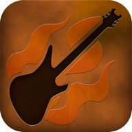 Guitar - Virtual Guitar Pro