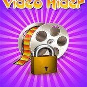 Video Hider Lite