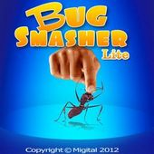 Bug Smasher Lite