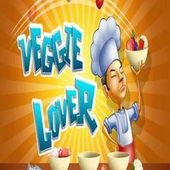 Veggie Lover Lite