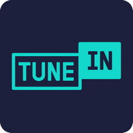 TuneIn: Stream NFL Radio, Music, Sports & Podcasts