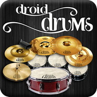 Drums Droid HD 2016