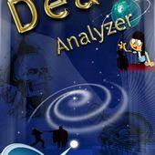 Death Analyzer