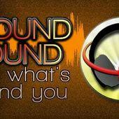 Around Sound Pro