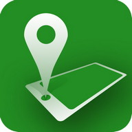 Find My Phone v4.6 APK