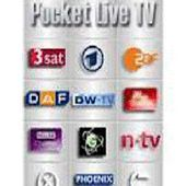 Play MOBILE POCKET TV