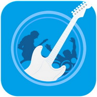 Walk Band - Multitracks Music