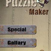 Puzzle Maker 1.3
