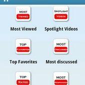 Best of YouTube